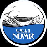 WALLU NDAR